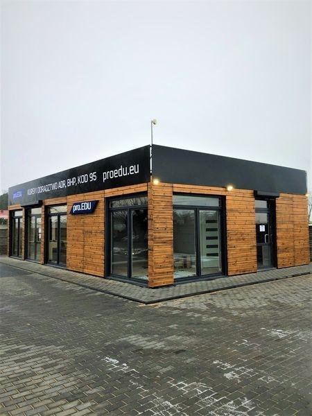budynek-firmowy13
